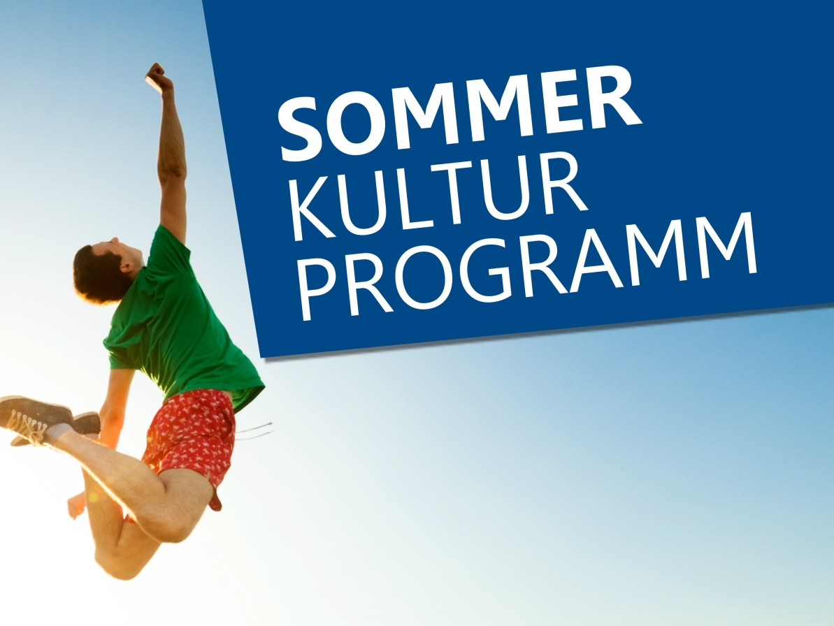 juso sommerprogramm