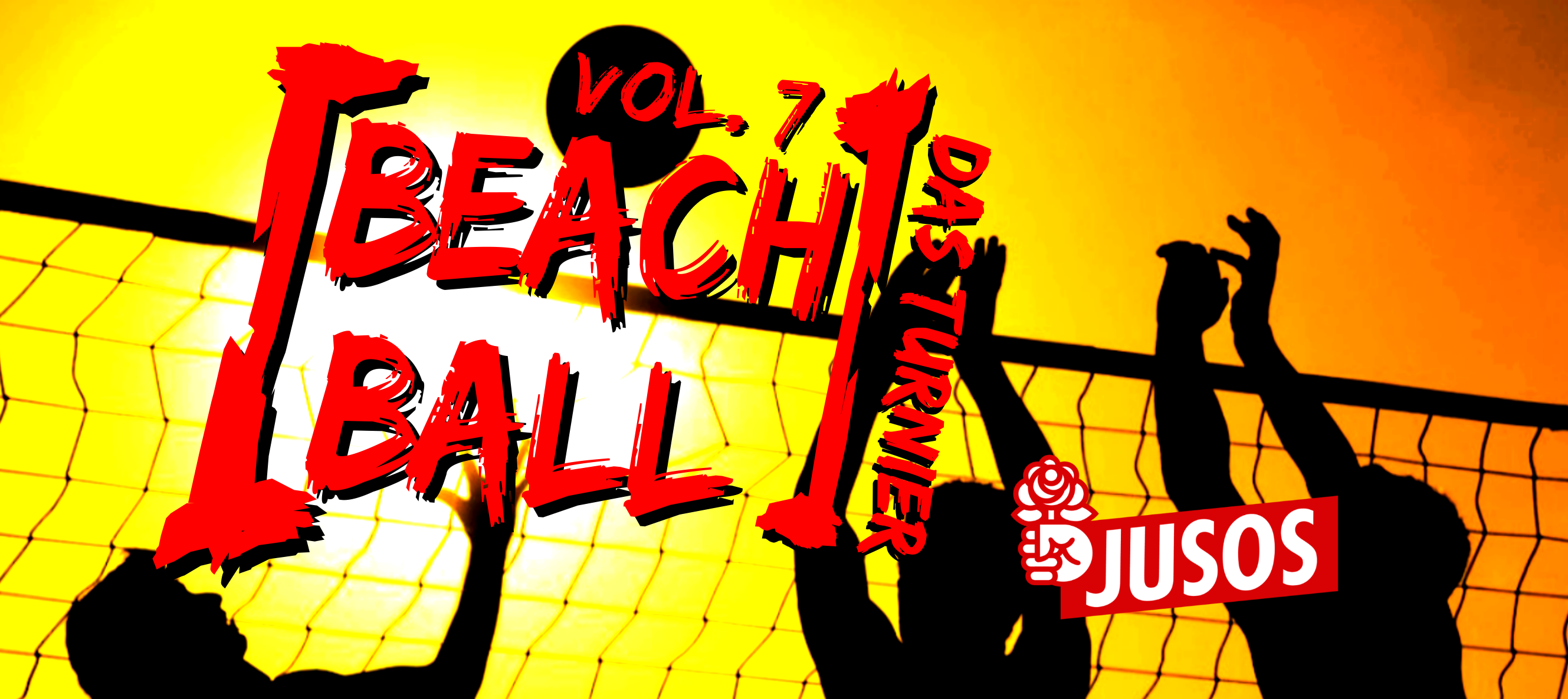 FB BEACHVOLLEYBALL kl